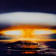 The atomic bomb too big to use thumbnail