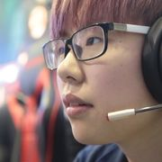 The stars of China's booming industry? thumbnail