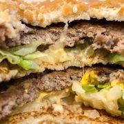 Understanding burger-nomics thumbnail