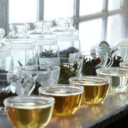 The mystical tea that fetches $1,850/kg thumbnail