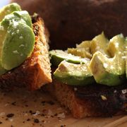 Why are avocados and kale so popular? thumbnail