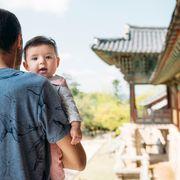 South Korea's population problem thumbnail