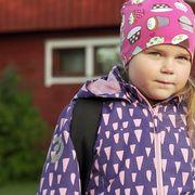 This town pays you €10K to raise kids thumbnail