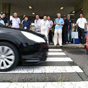 The car-crash crisis in ageing Japan thumbnail