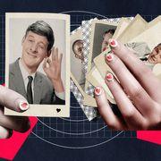 Can you predict romantic desire? thumbnail