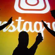 The secret to Instagram captions thumbnail