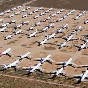 Will Covid-19 kill air travel? thumbnail