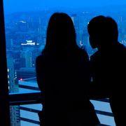 Japan's relationship saboteur industry thumbnail