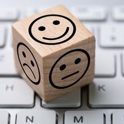 Why your happiness at work matters thumbnail