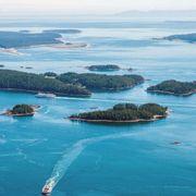 Canada's forgotten Hawaiian islands thumbnail