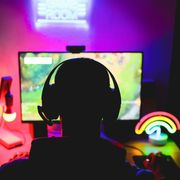 How gaming has become a social lifeline thumbnail
