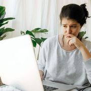 The truth about 'workplace PTSD' thumbnail