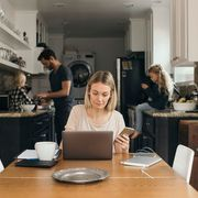 Are our views on remote work distorted? thumbnail
