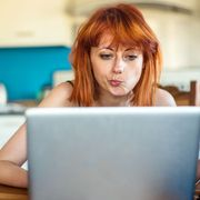 Why job adverts don't include salaries thumbnail