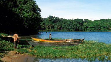 uganda (Credit: Credit: Ariadne Van Zandbergen/Alamy)