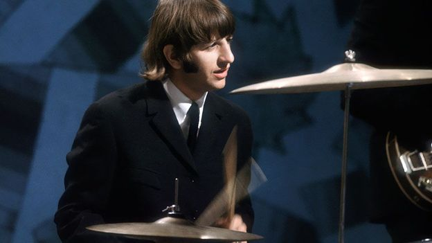 Is it time to re-evaluate Ringo Starr?