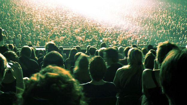 'Wisdom of the crowd': The myths and realities