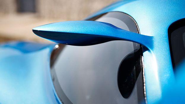 Toroidion 1MW Concept (Credit: Credit: Toroidion Ltd)