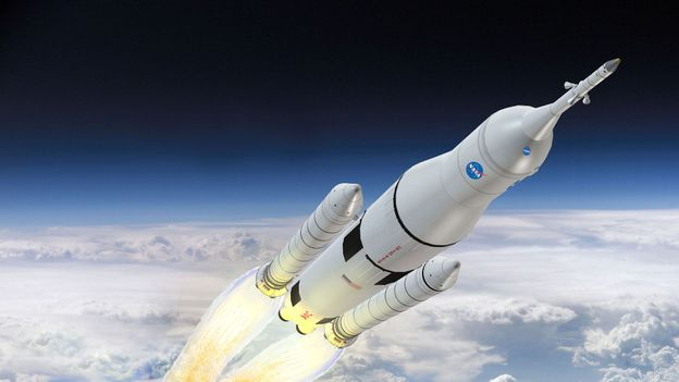 How fast could humans travel safely through space?