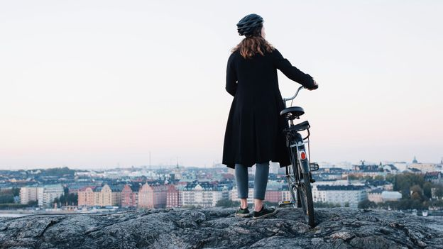 woman adult date in sweden