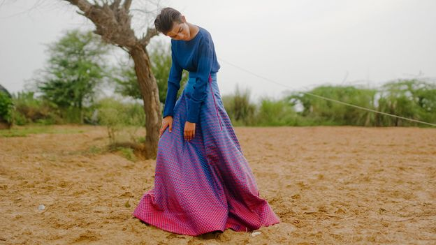 The Ethical Indian Designers Determined To Make A Difference Bbc Culture