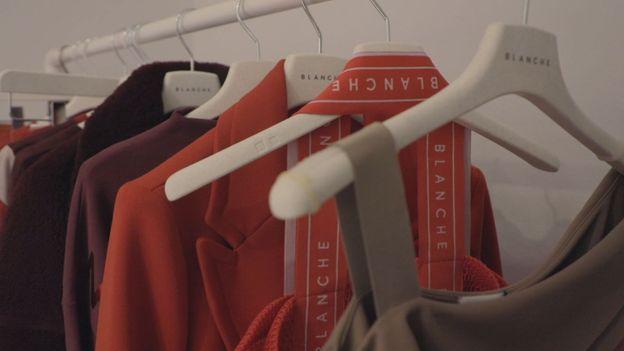 The Danish denim brand challenging mindsets