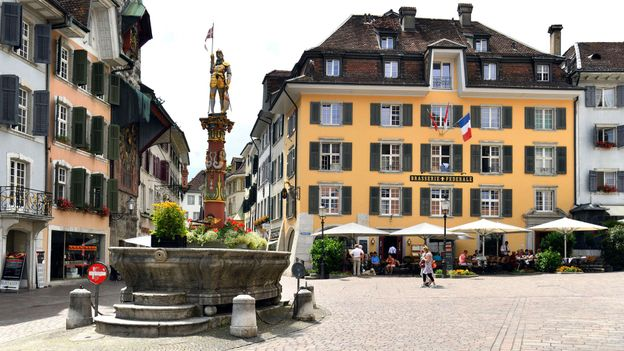 affinity-of-solothurn-city-with-number-11-अजब-गजब
