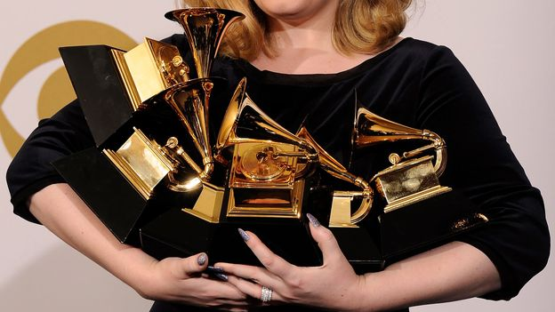 14-facts-about-the-grammy-songs-of-the-year-award