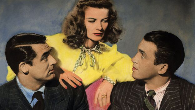 The Philadelphia Story: How an 80-year-old comedy resonates