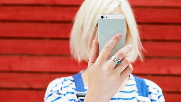 The hidden fingerprint inside your photos