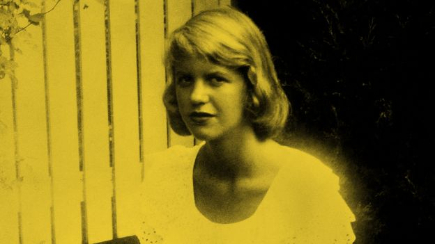 When a female author dies by suicide, it defines her. From Virginia Woolf to Sarah Kane, everything she did, everything she created during her life be