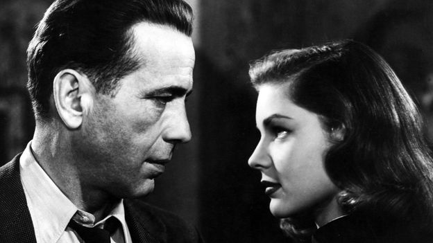 The Big Sleep was released 75 years ago, and its plot has been puzzling viewers ever since. There is no disputing that Howard Hawks's Los Angeles-set