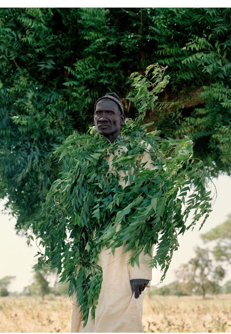 Eyes as Big as Plates # Momodou Toucouleur (Senegal 2019) (Credit: Karoline Hjorth and Riitta Ikonen)