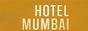Hotelmumbaitest