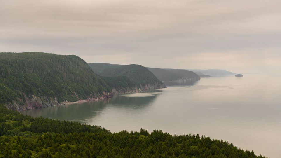 Underated-st-john-bbc-theplanetd-Fundy-Trail-parkway-2.jpg