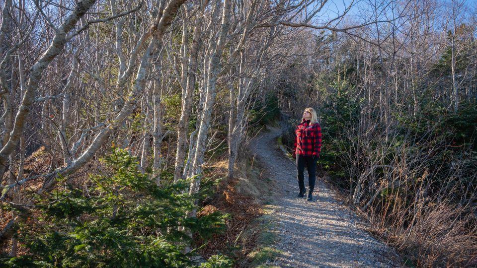 Underated-st-john-bbc-theplanetd-irving-nature-park-hiking.jpg