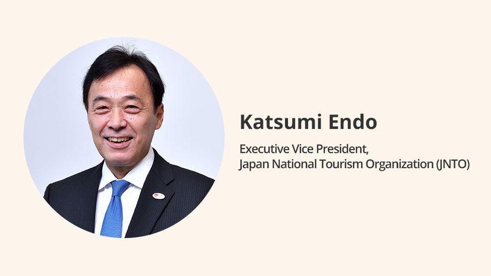 A3_JNTO_EVP_Katsumi-Endo.jpg