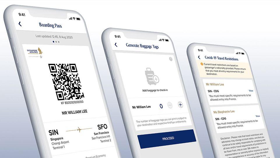 SIA_mobile_app_for_checkin.jpg