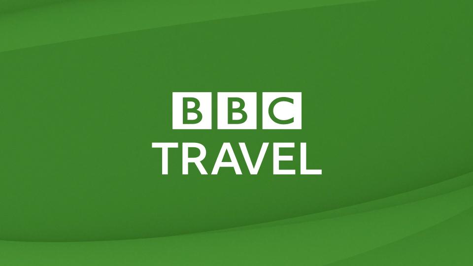 lefogy a jó bbc)