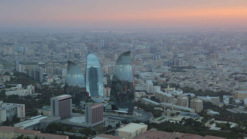 Architecture_drone_city_dusk.JPG
