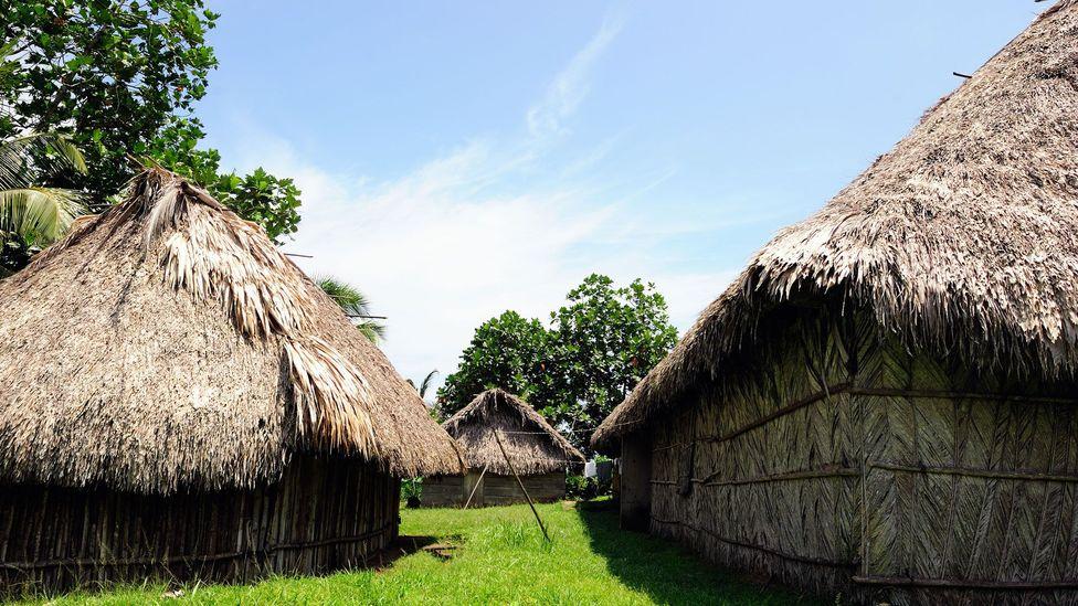 Garífuna culture today