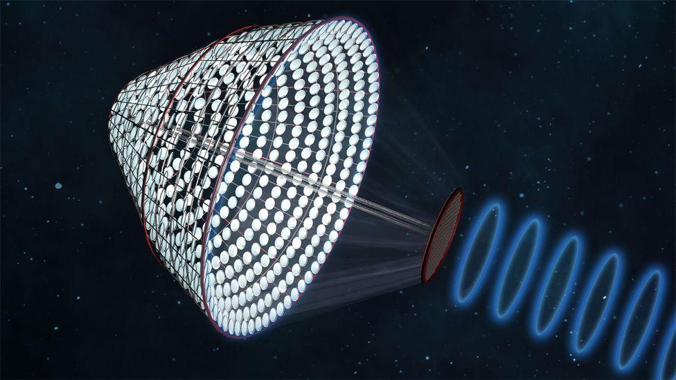 (Copyright: Mark Elwood, SpaceWorks Enterprises, Inc.)