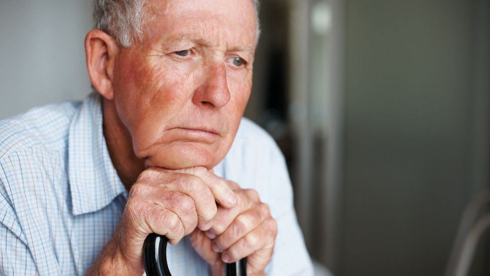 Can retirement be bad for your health? (Photo: iStockphoto)