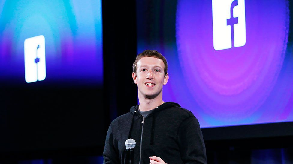 But while Boston has an environment for innovators to bring ideas to life, visionaries like Facebook's Mark Zuckerberg move to California to make them grow. (Copyright: Reuters)