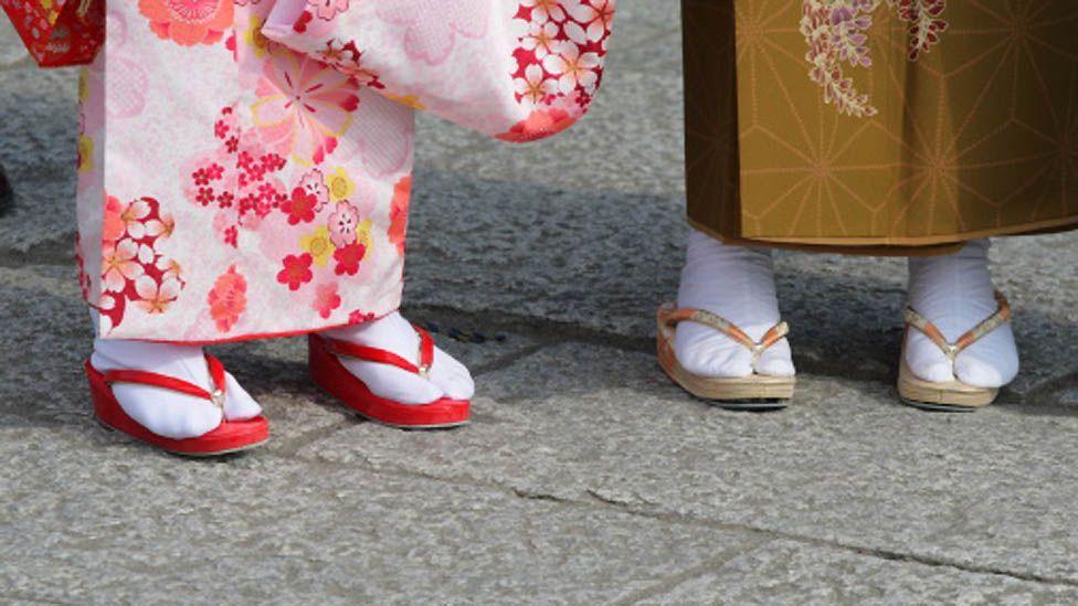 Japan: Where courts take a back seat...