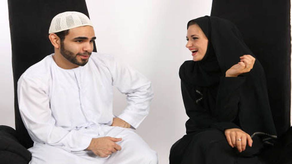 United Arab Emirates: Sharia law and contractual obligations...