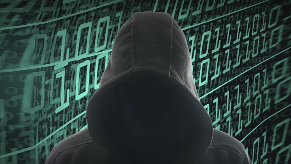 Hackers could target your connected devices and cause havoc in your home (Thinkstock)