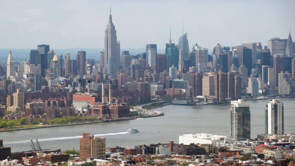 READ MORE: Which side of the property wars are you on? Investors are closing out regular buyers in these four cities. (Getty Images)