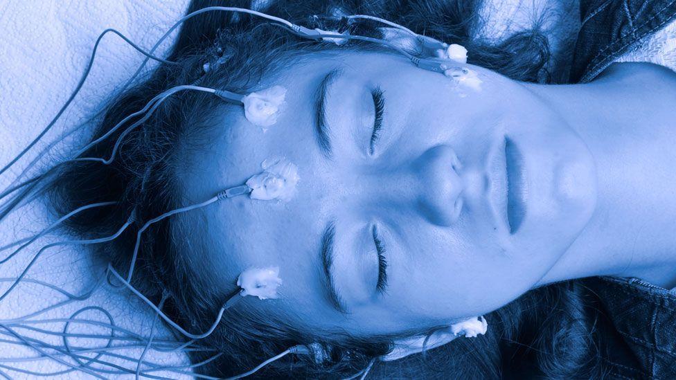Human hibernation: Secrets behind the big sleep (Thinkstock)