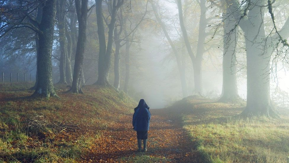 We may crave solitude occasionally, but in the long term it's not good for us physically or mentally (Getty Images)